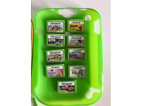 Leapfrog LeapPad Ultra Bundle!
