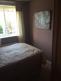 Double room west Harton South Shields