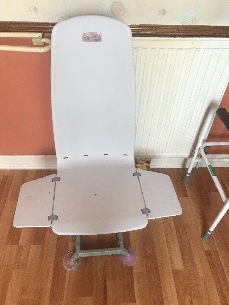 Bath Lift Chair | in Thurnscoe, South Yorkshire | Gumtree