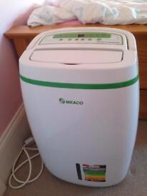 Dehumidifier - Meaco 20L