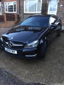 "ONLY 19k miles, AMG kit, 18"" AMG alloys, full leather interior, MOT august 2017,service history,"