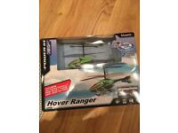 Remote Control Flying Helicopter, Never used Brand New in Box!