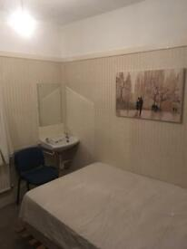 Double room in Charminster