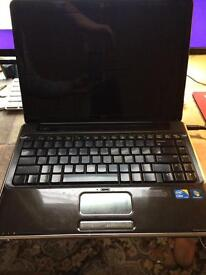 HP Pavilion DV4 Laptop