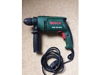 Bosch PSB 700 RES Electric Drill