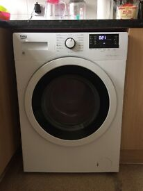 Excellent Washing Machine for sale