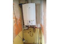 british gas 532/537/542 boiler spares