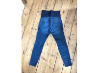 Maternity jeans, H&M in very good condition