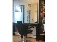 Nail Technician Wanted And 2 Station's Available To Rent In Wednesbury Town Centre
