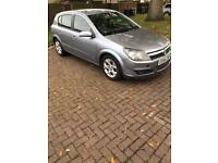 Vauxhall Astra 1.6 sxi braking for parts
