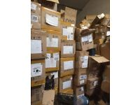 massive joblot E-cigs shisha pipes rechargeable and disposable over 10,000 boxes