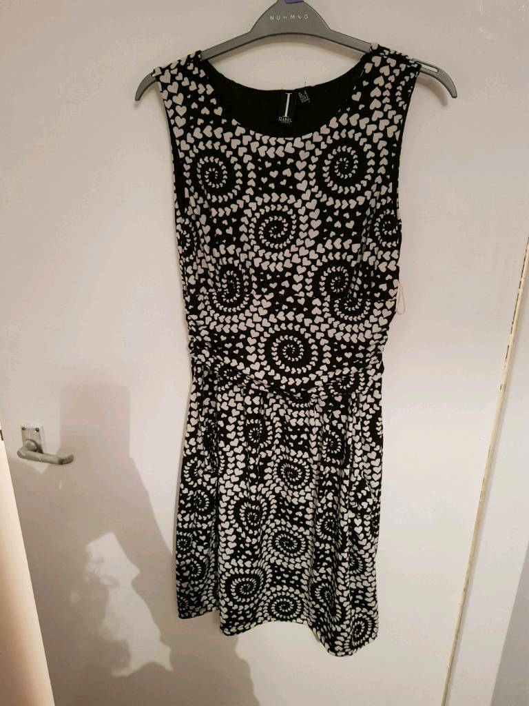 d7e28173f2d Izabel London Dress   Reduced price