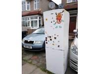 Free fridge freezer