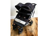 Mountain Buggy Duet for sale
