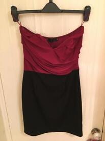 Dress / Size 14 / Brand New