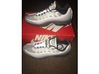 Nike air max 95 size 11