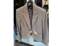 Per Una Jacket & Skirt Suit