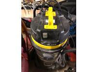 Maxblast hoover Sapir and repair