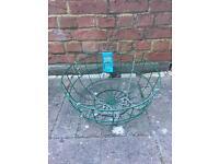 New Hanging Basket 45cm diameter