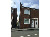 Excellent two bedroomed property in Close House bishop Auckland NO BOND NEEDED LOW FEES DSS WELCOME