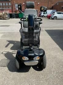 Mobility scooter - Sterling Diamond 8mph