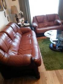 Sofa set 3 +2+1