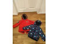 Baby boy 12-18 months, 25 items bundle