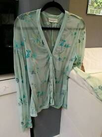 Women's Blouse Karen Millen size 12