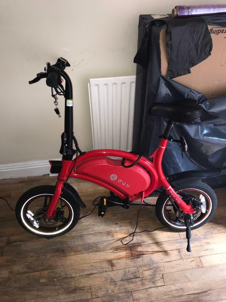 Rahmentasche Fahrradtasche Fahrradhalterung für Sony Xperia 1 Fahrrad Rahmen Ta