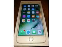 Apple iPhone 6 Plus 64gb o2