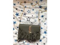 YSL Bag Brand New
