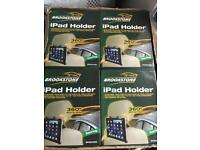 Ipad holder 45 pieces