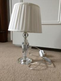 Gorgeous John Lewis Lamp