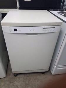 Brada dishwasher  FREE DELIVERY AND INSTALLATION
