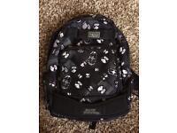 No Fear back pack bag rucksack