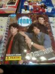 Camp rock photocards