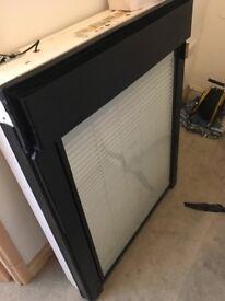 Keylite Velux Electric Window