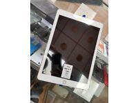 """Apple iPad Pro 9.7"""" 1st Gen 32gb Gold WiFi with WARRANTY"""
