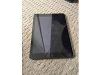 iPad Air 1 unlocked