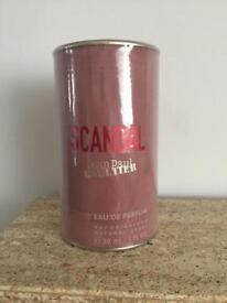 Scandal Perfume 30ml