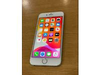 iPhone 6s 16gb Unlocked Fully working