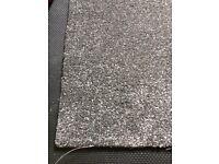 Slate Grey Carpet