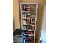 IKEA BRUSALI Bookcase - originally £70, in perfect condition