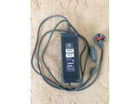 Xbox 360 Power Adapter (phat console)