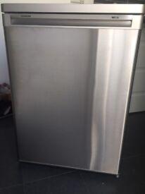 Siemens Under-counter Freezer
