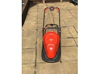 Flymo Easi Glide 300 - Hover Mower - Very good condition