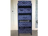 Children's storage unit - from Next