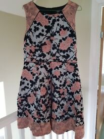 Dress from oasis size 16