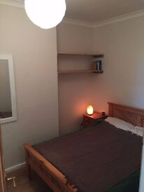 Flat for Rent in Shanklin