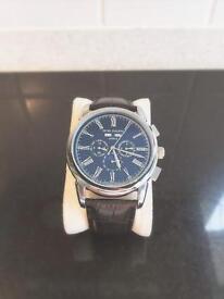 Patek Phillipe men's watch